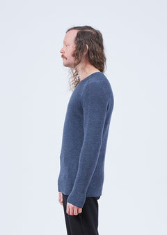 Minga Knit Sweater