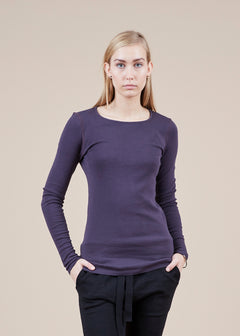 Torch Long Sleeve Tee