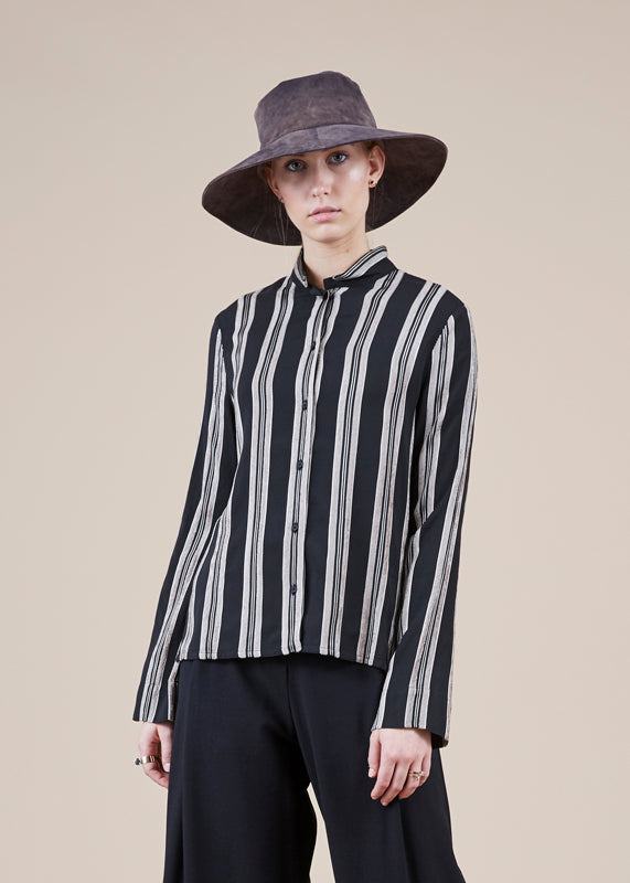 Annette Gortz Maude Striped Shirt