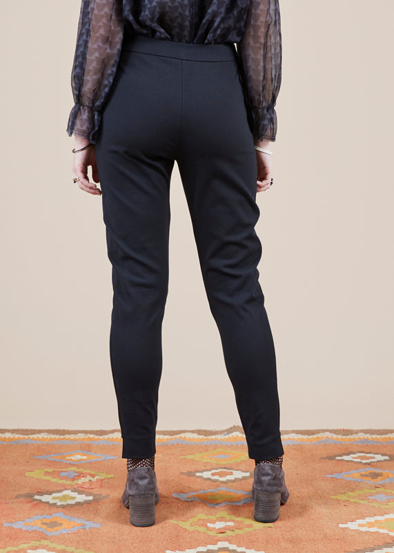 Pi Tapered Pant