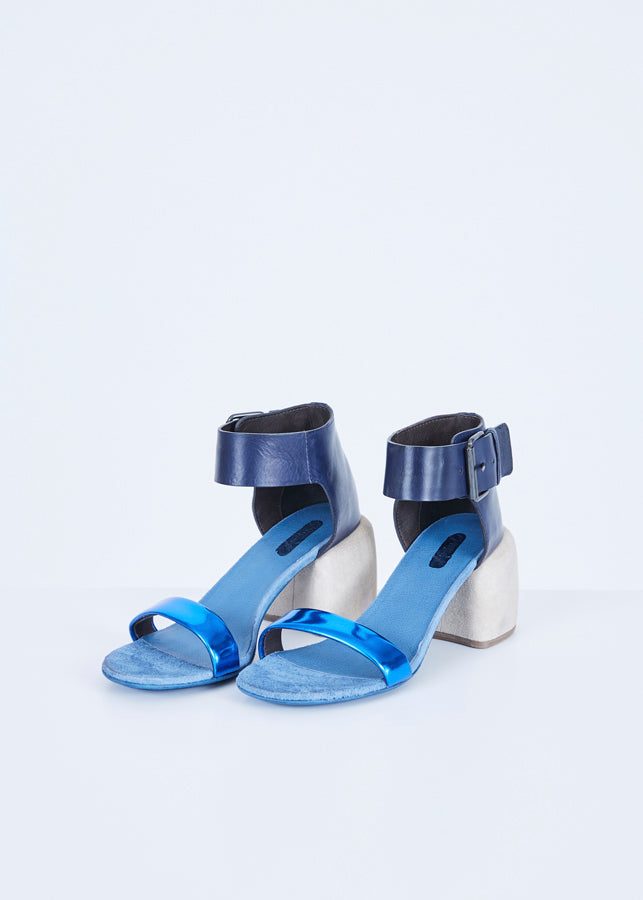Paparone Sandal