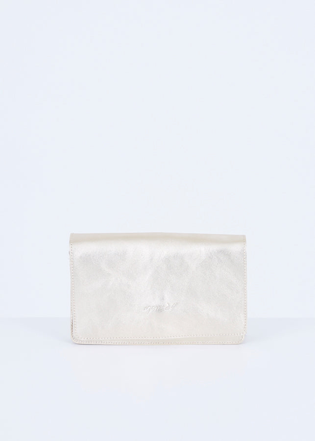 Millesoffio Clutch