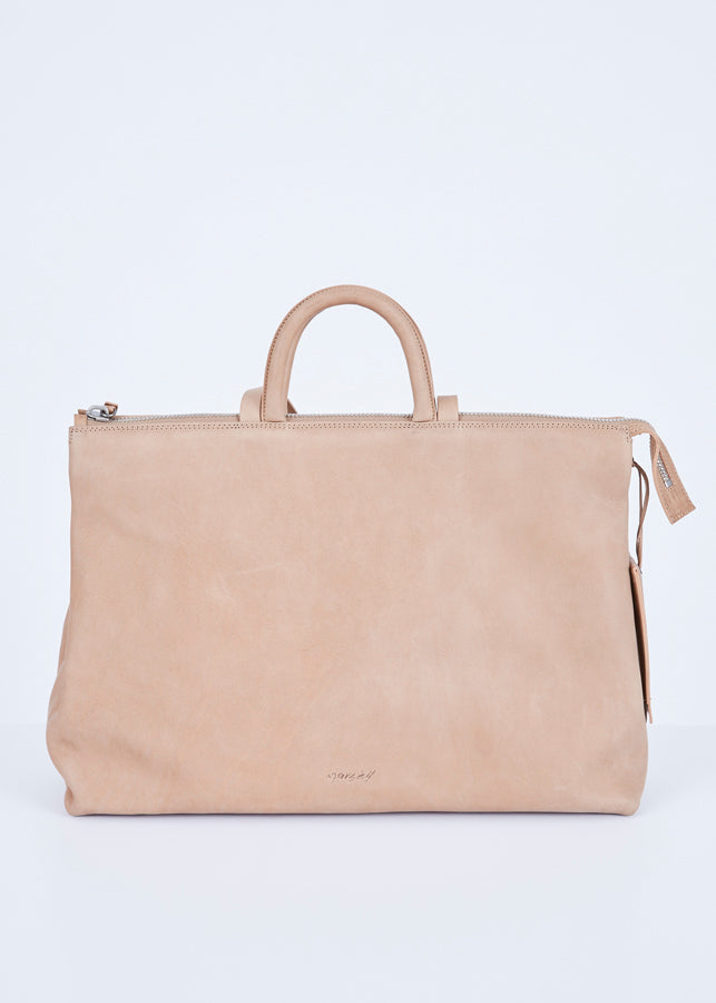 Marsèll Women's Rectangle Bag