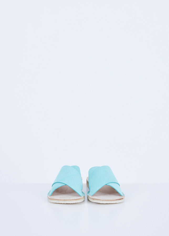 Betty Slide Sandal