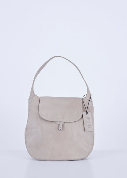 Aurora Shoulder Bag