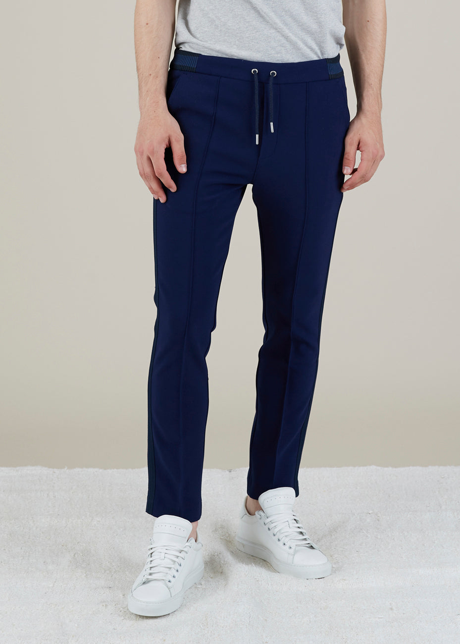 Commune de Paris GN Starter Pant