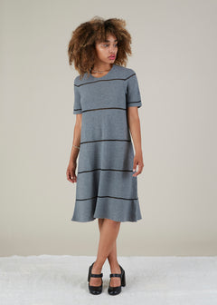 Tiara Knit Dress