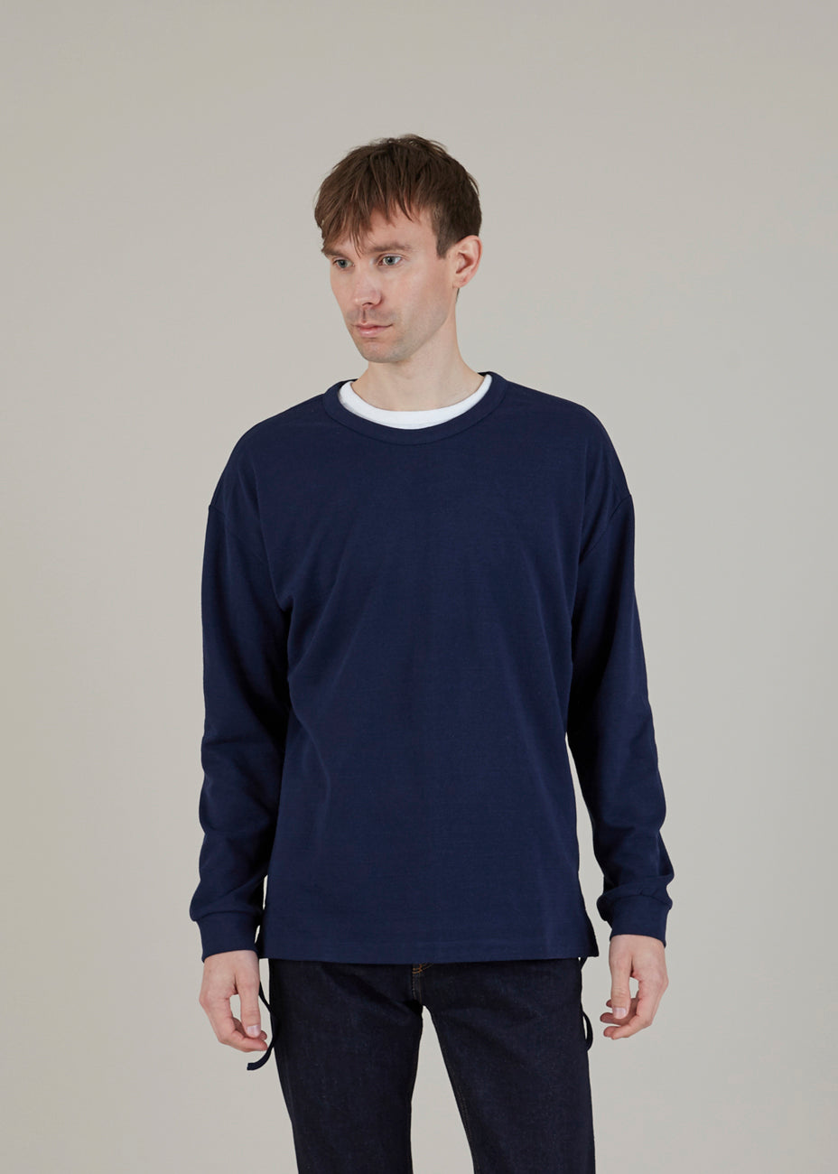 Homecore Killies Crewneck Sweatshirt