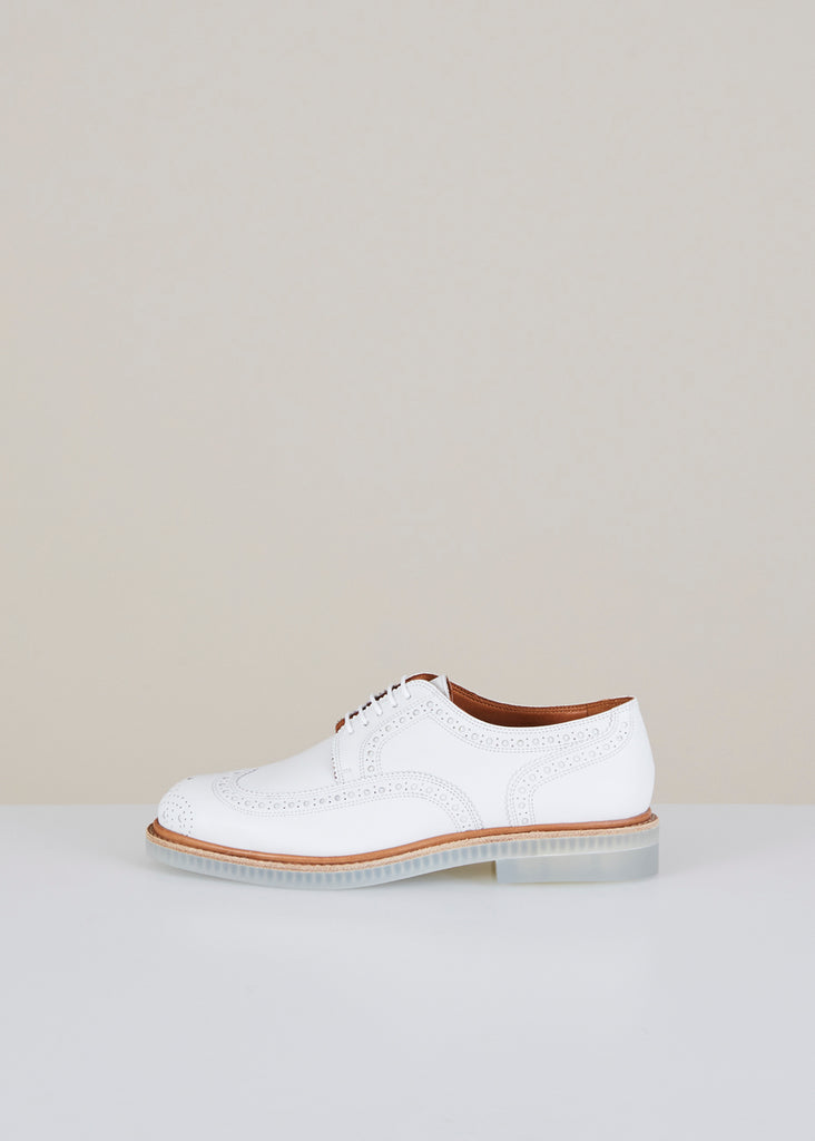 Reach2 Wingtip Derby