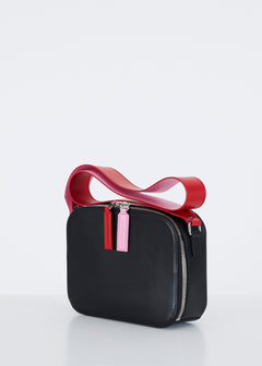 Hialmina Rectangle Bag