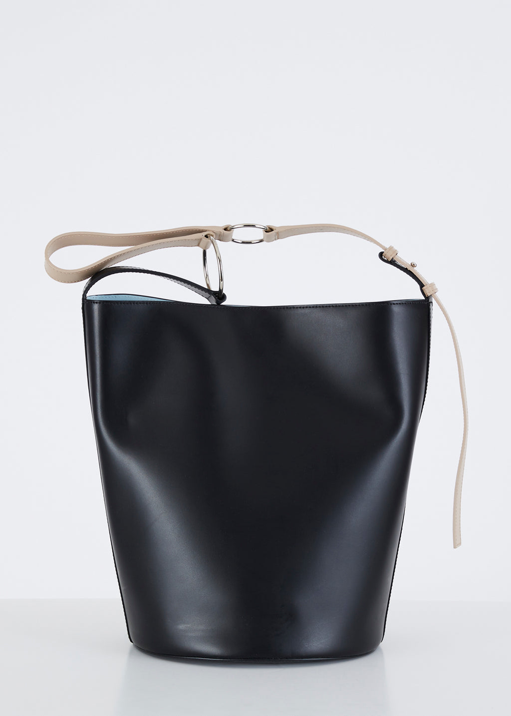 Gunelia Bucket Bag