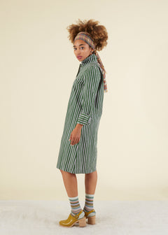Ylvas Piccolo Dress