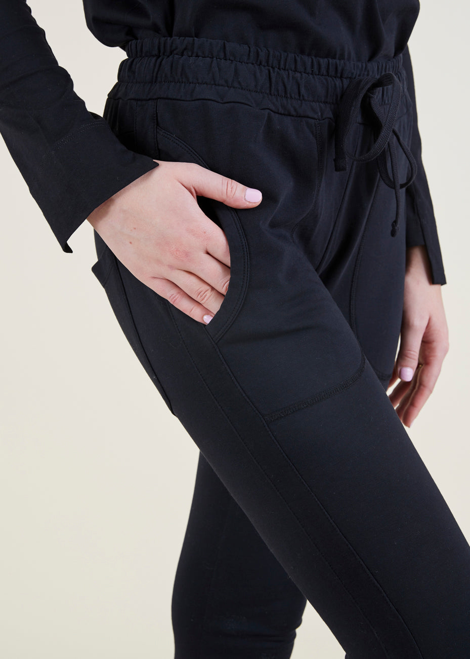 Lenny Pull-on Pant