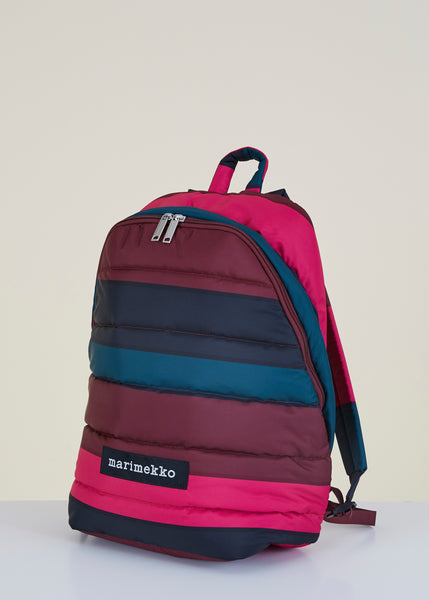 Lolly Viima Backpack