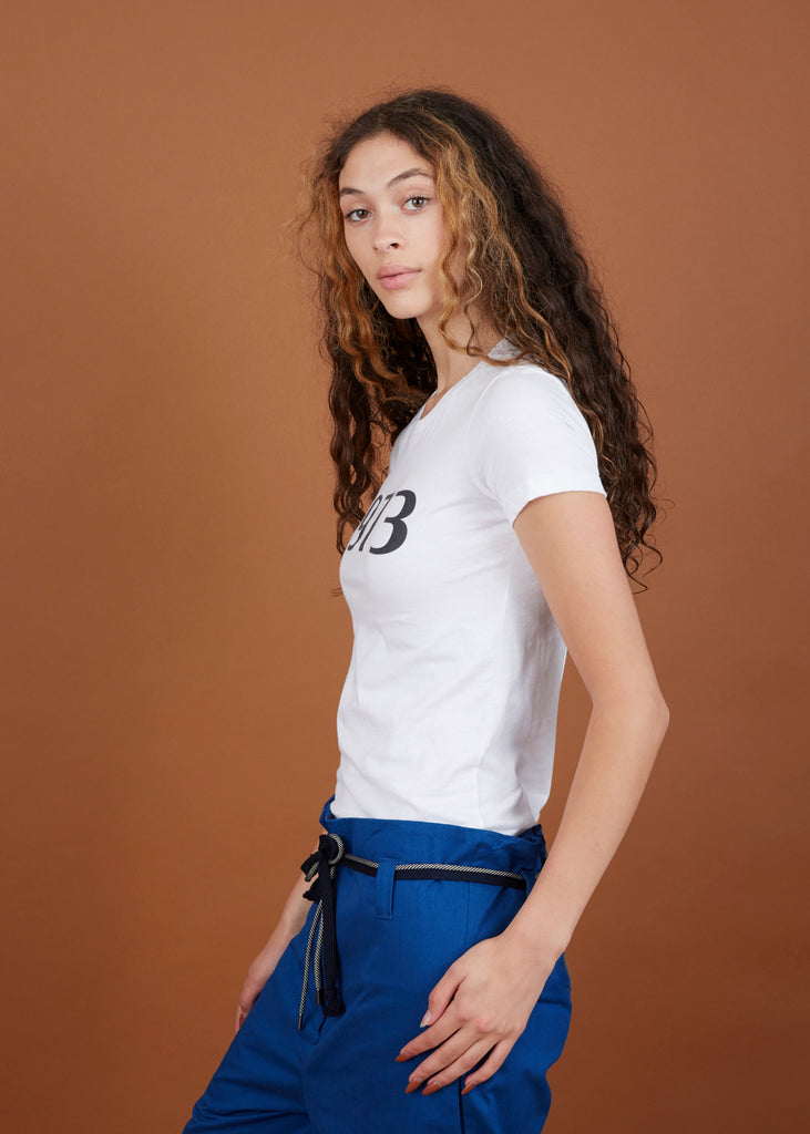 1973 Girl Fit Tee