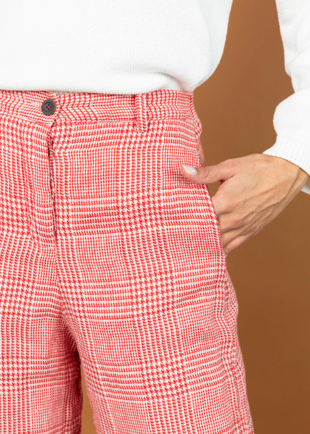 Hannoh Wessel Petronilla Pants