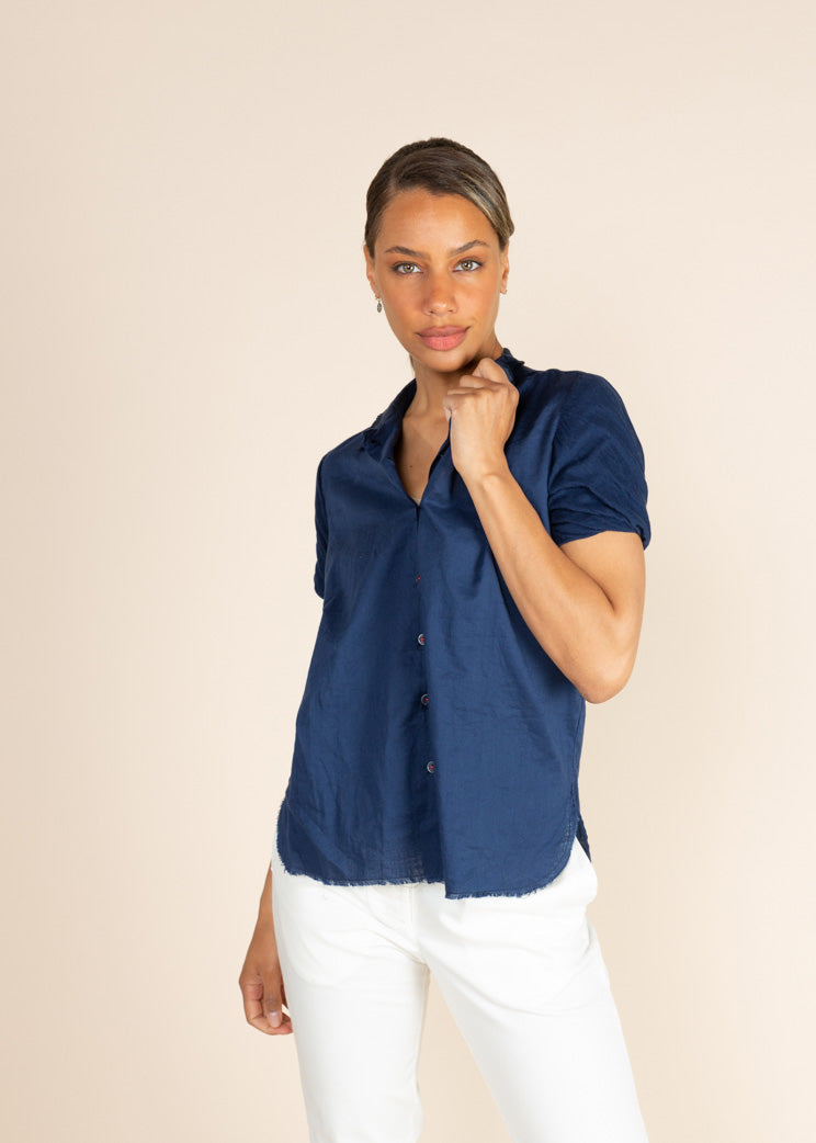 Hannoh Wessel Clelia Shirt