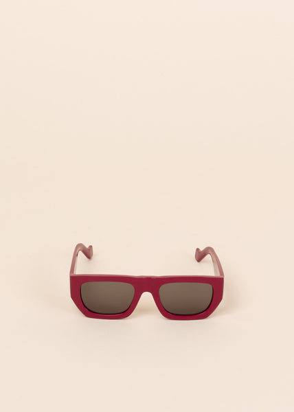 Attitude Sunglasses