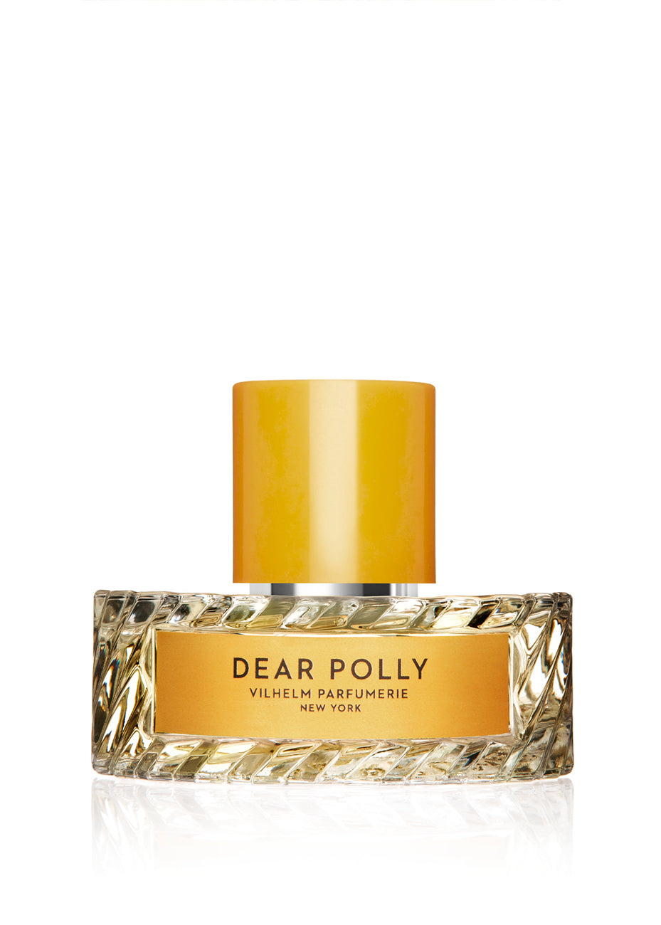 Dear Polly Eau De Parfum 50ml