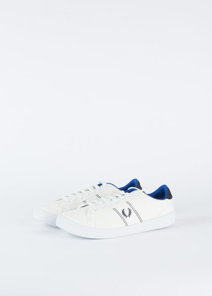Reissue Tennis Shoe