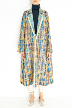 sea-roses-jacquard-coat