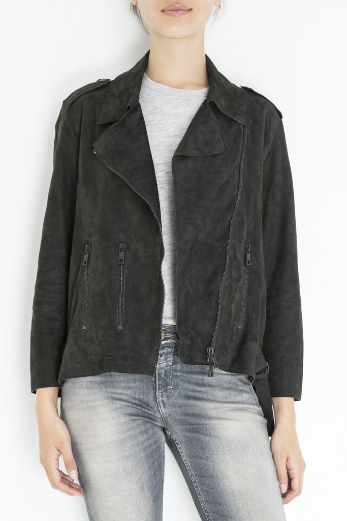 black-eagle-moto-jacket