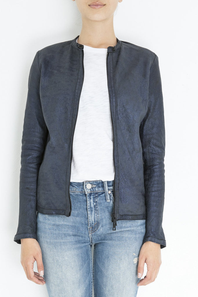 black-night-fitted-jacket