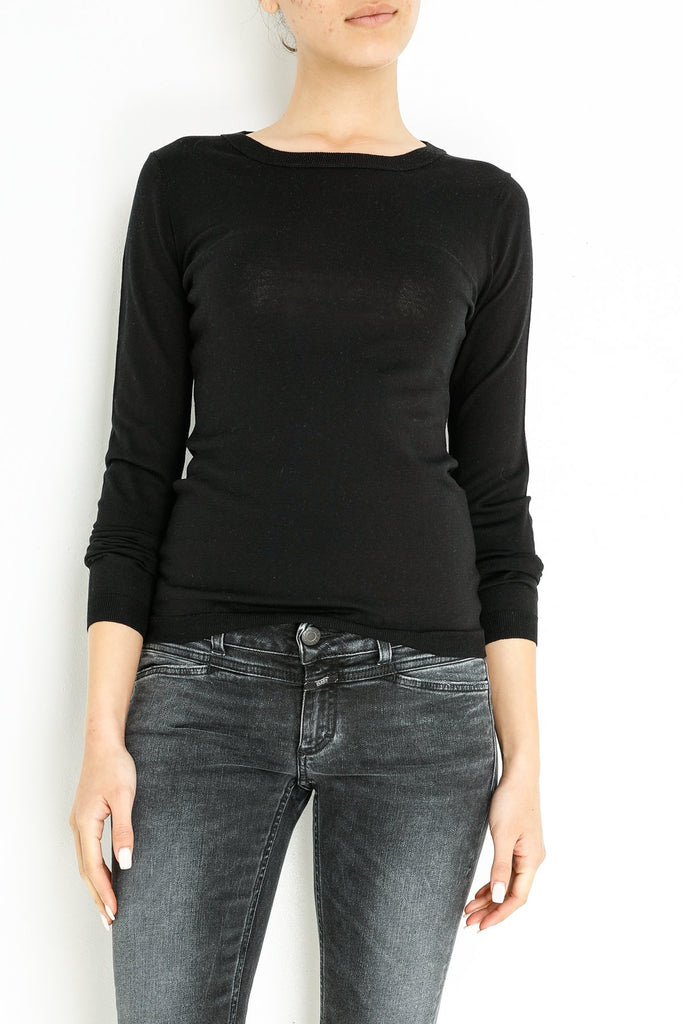 roundneck-sweater-1