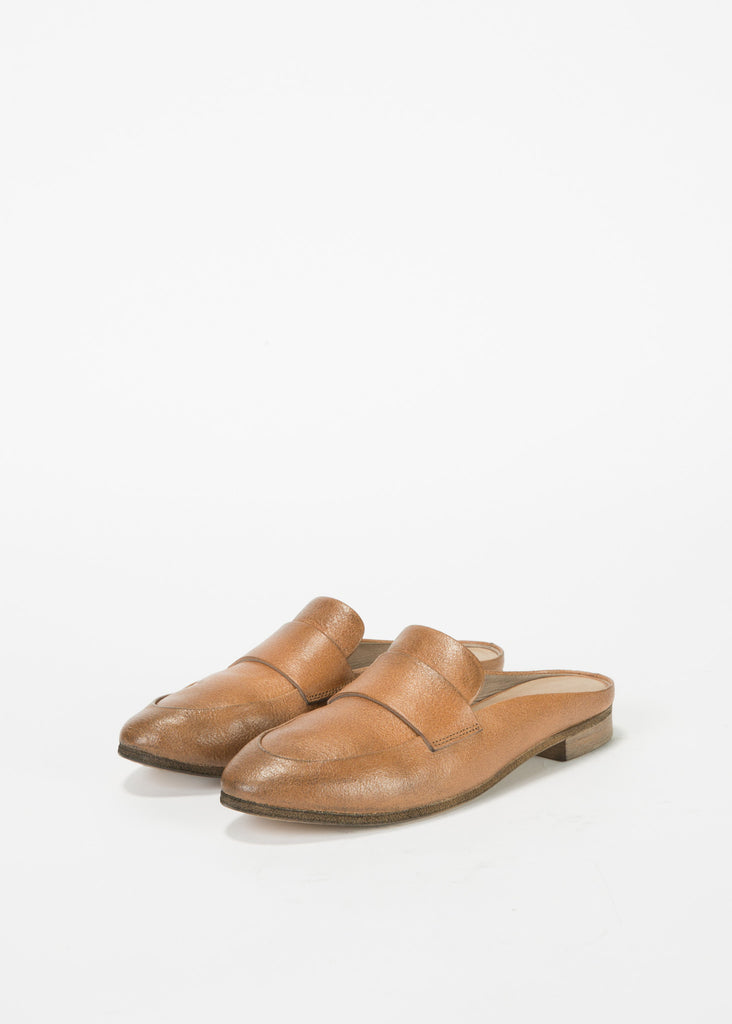 Colteldino Slide Loafers
