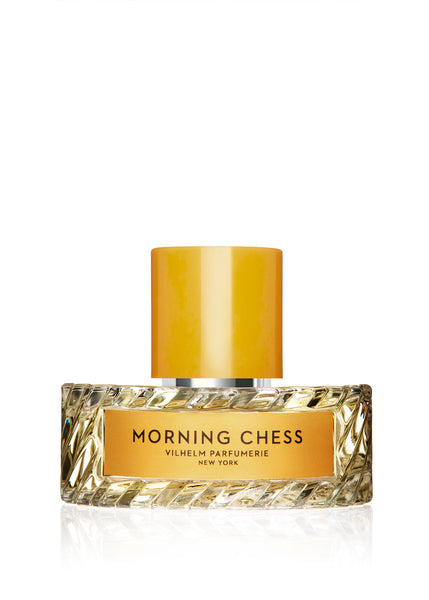 Morning Chess Eau De Parfum 50ml