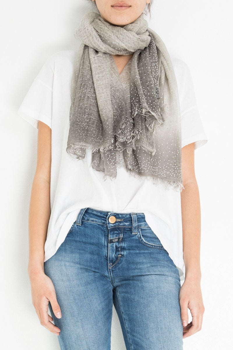 light-cashmere-scarf-with-studs