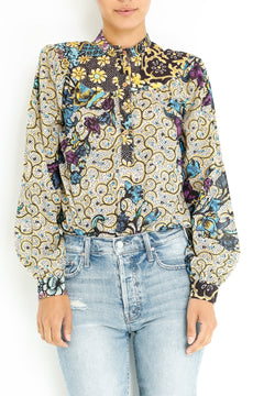 ditte-blouse