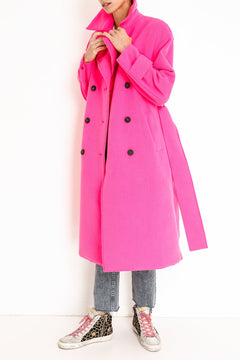 oversized-trench-coat-polaire