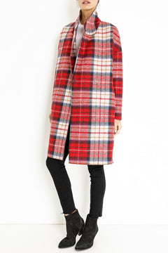oversize-fitted-sleeve-tartan