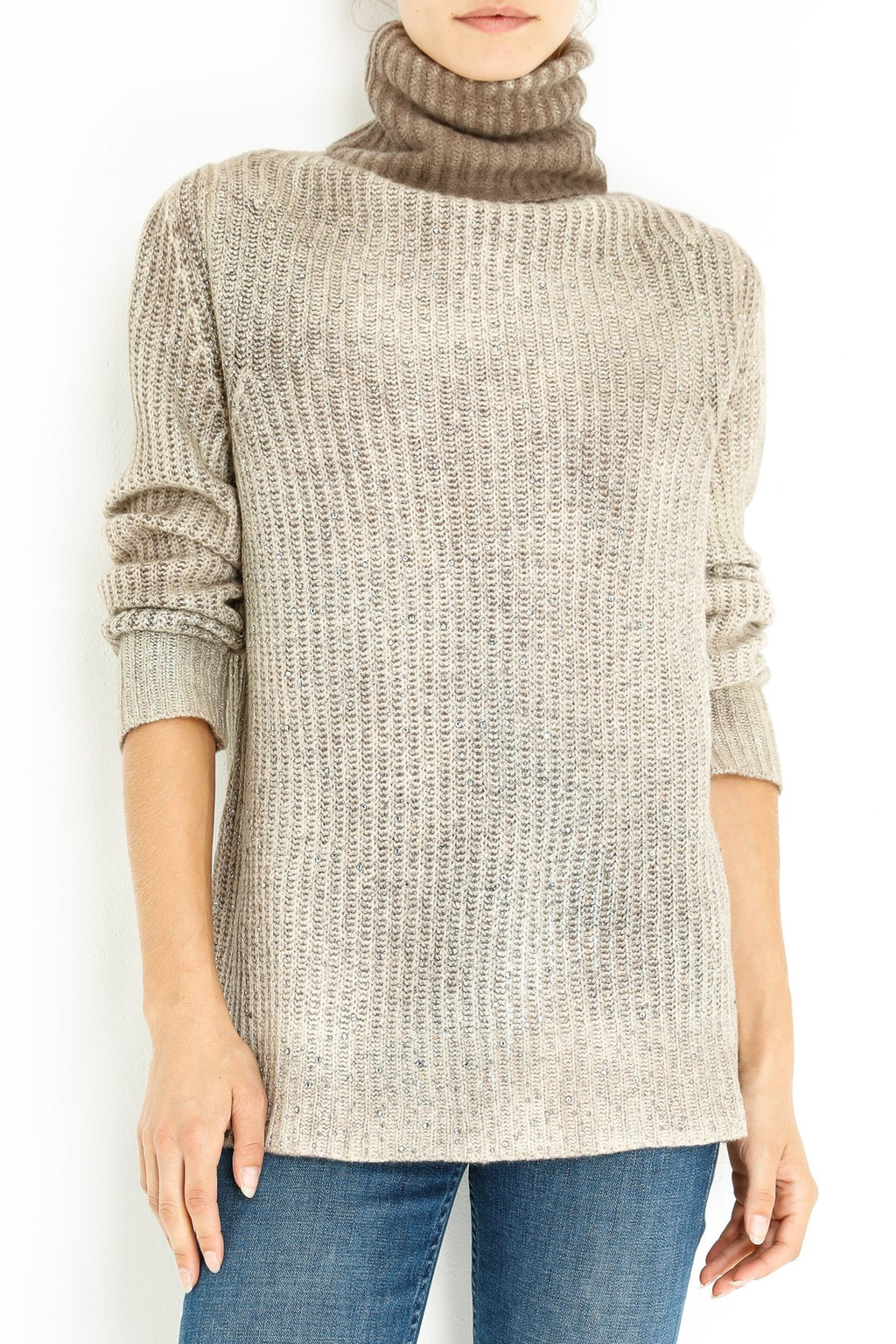 Avant Toi knit-turtleneck-with-stones