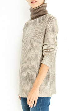 knit-turtleneck-with-stones