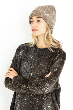 unisex-knitted-hat