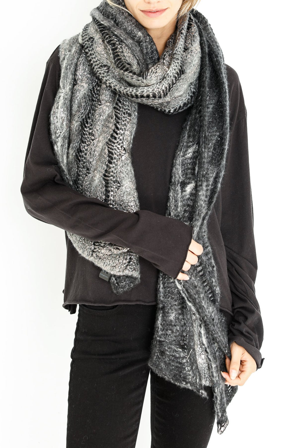 cashmere-scarf-1