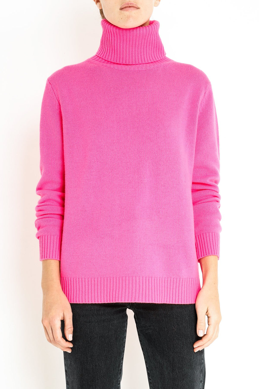 Aspesi & Co turtleneck-sweater-1