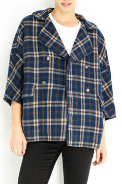 plaid-jacket
