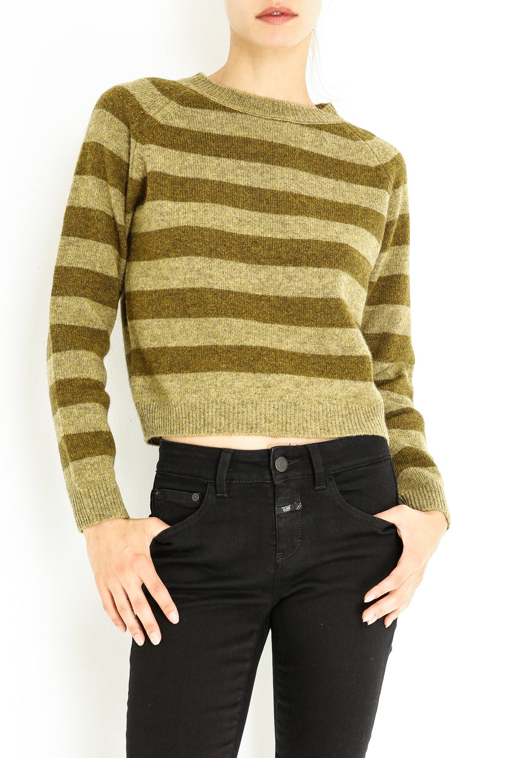 Aspesi & Co stripe-sweater-3