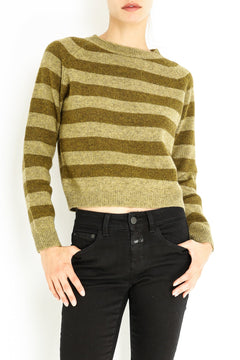 stripe-sweater-3