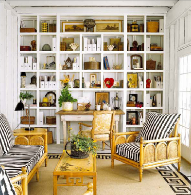News at the farthing home to unique eclectic homewares How to decorate small house