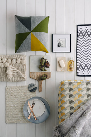 21 Influential Uk Interior Design Blogs You Should Read