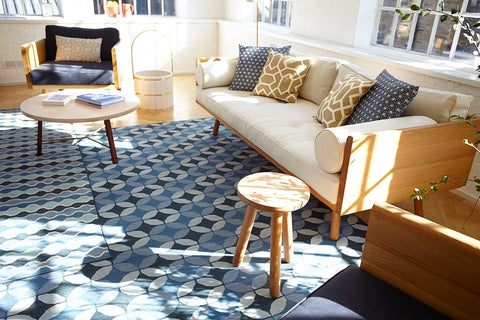 21 Influential UK Interior Design Blogs You Should Read The Farthing