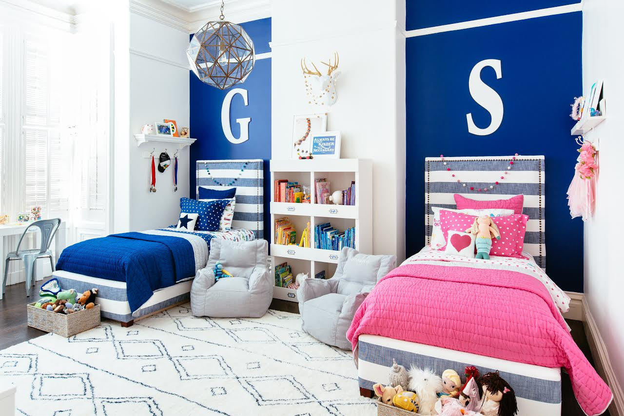 junior bedroom designs