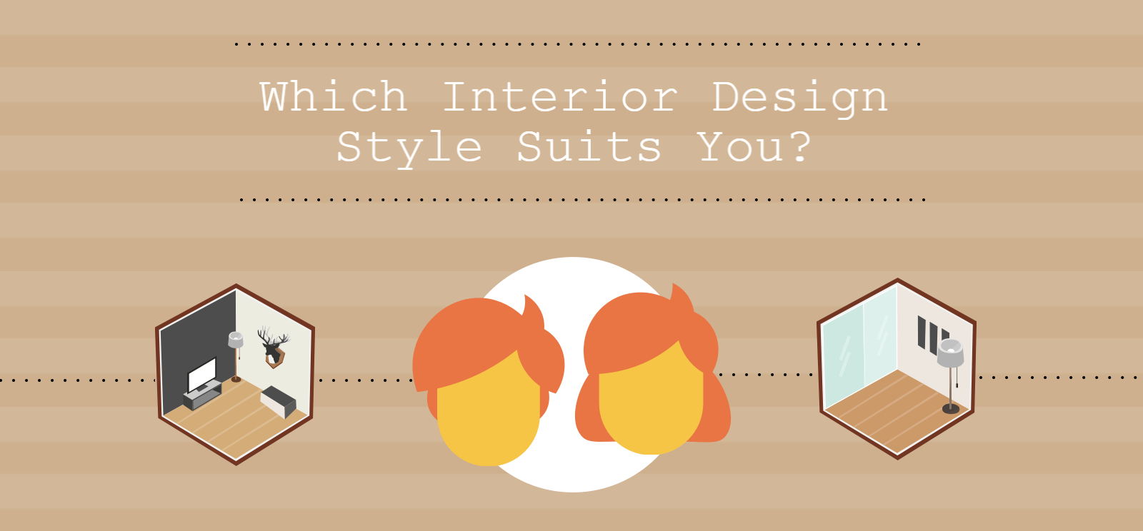 interior design personality quiz
