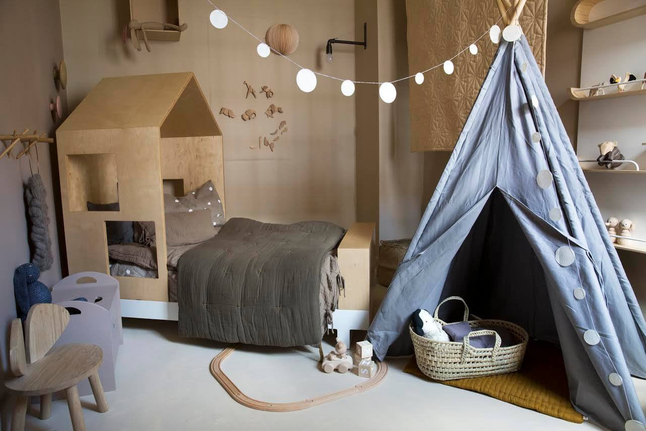 kids bedroom ideas 25 inspirational ways to decorate the farthing themed kids bedroom ideas