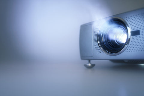 projector home cinema tips