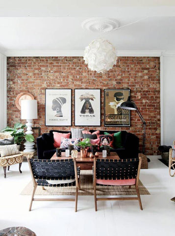 This Blog Does What It Says On The Tin There Are Lots Of Great Guides To Help You Achieve Latest Trends And Stunning Looks Created By Top Designers